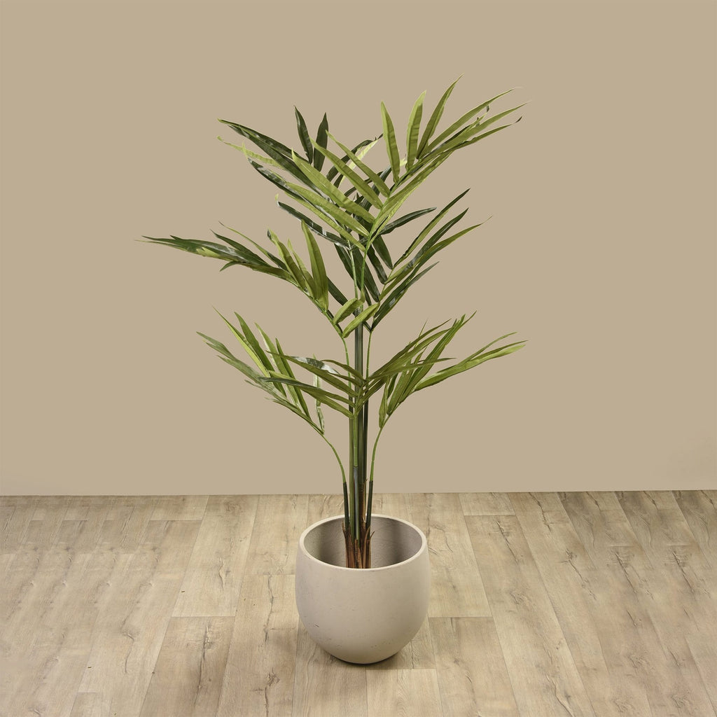 Kentia Palm Bloomr Artificial Flowers & Artificial Trees