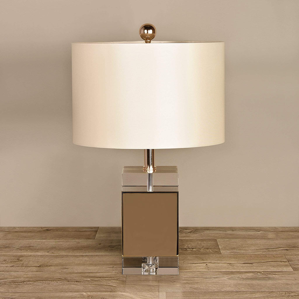Table Lamp - Bloomr