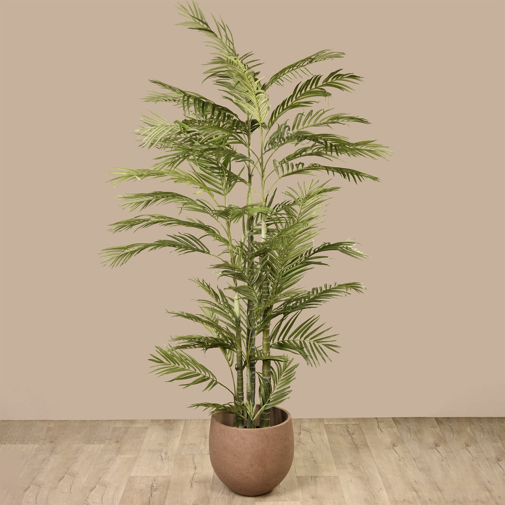 Areca Bloomr Artificial Flowers & Artificial Trees