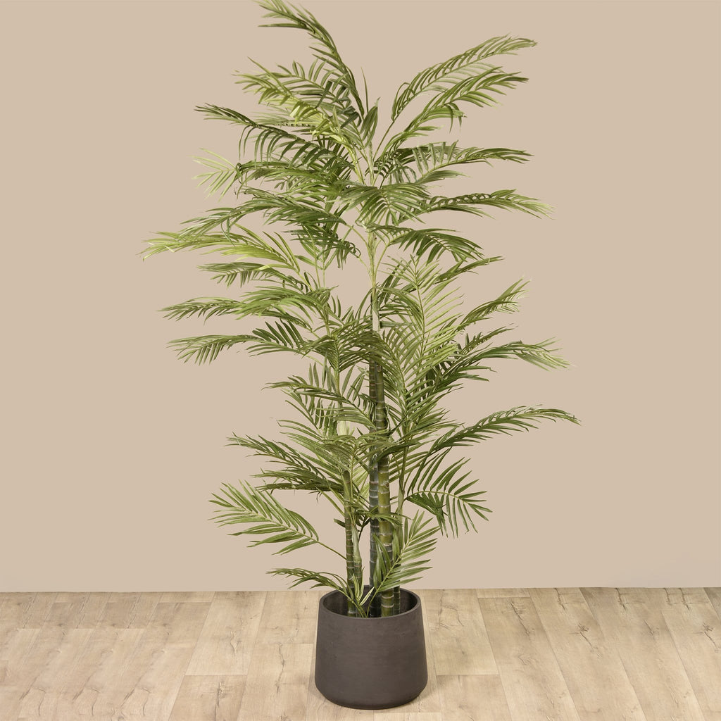 Artificial Areca Tree Bloomr Artificial Flowers & Artificial Trees