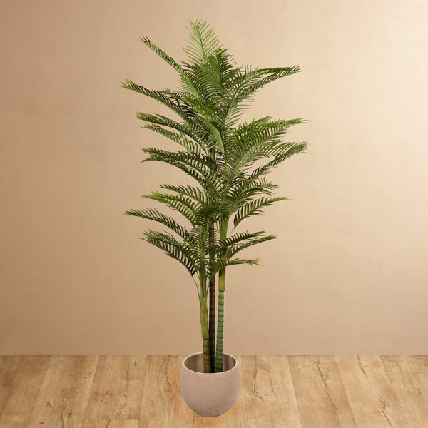 Areca Palm Bloomr Artificial Flowers & Artificial Trees