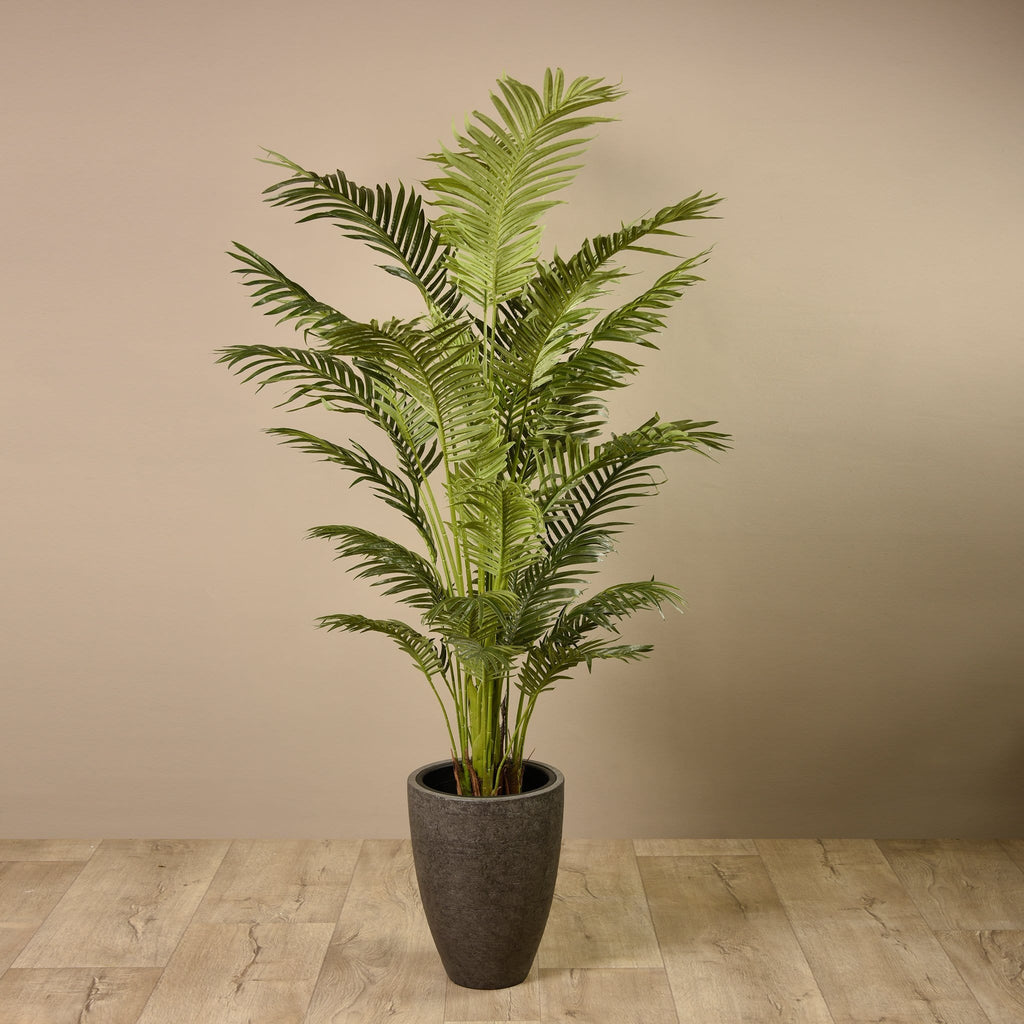 Artificial Areca Palm Bloomr Artificial Flowers & Artificial Trees