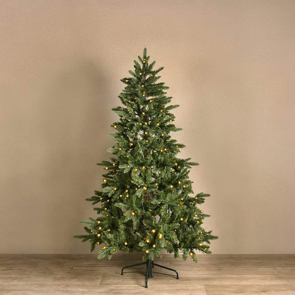 Artificial Christmas Tree Bloomr Artificial Flowers & Artificial Trees