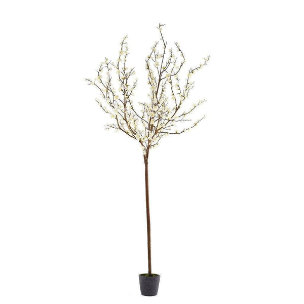 Cherry Blossom Tree Bloomr Artificial Flowers & Artificial Trees