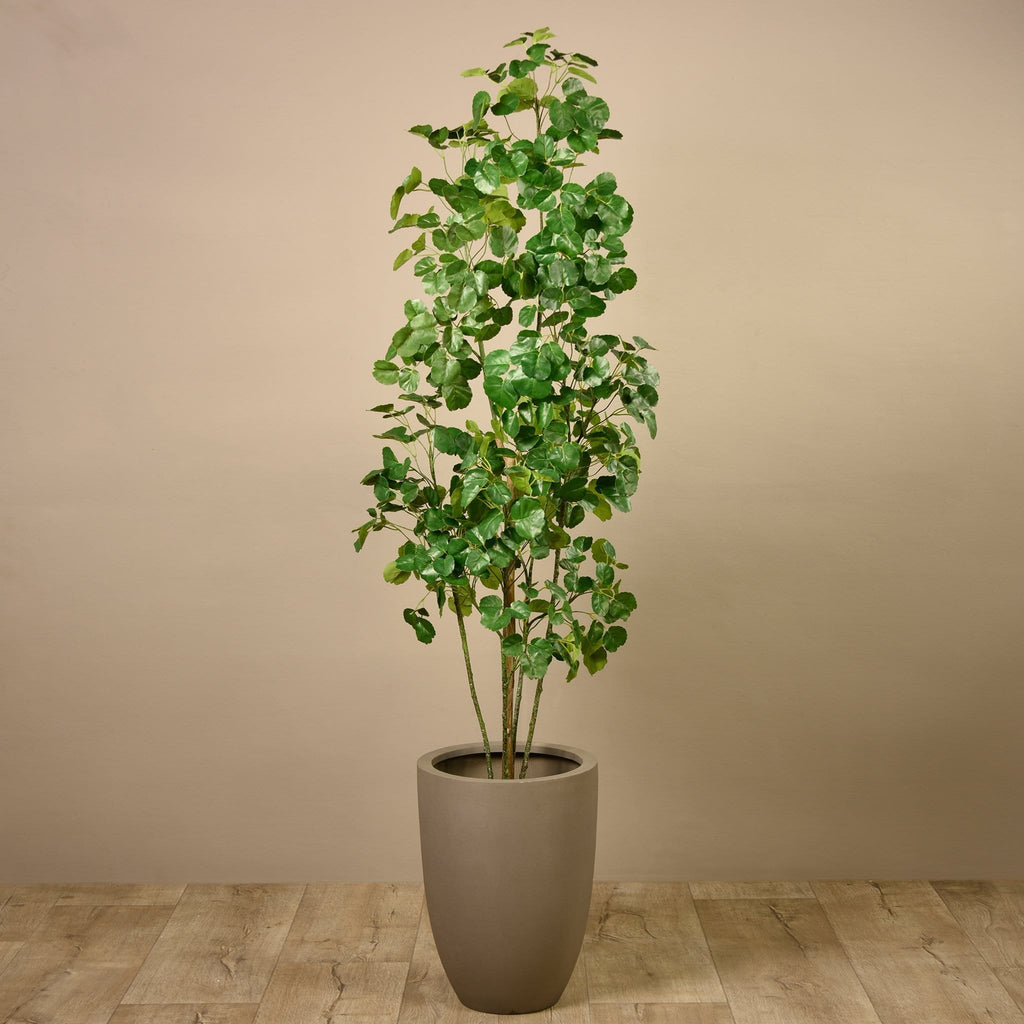Artificial Money Tree Bloomr Artificial Flowers & Artificial Trees