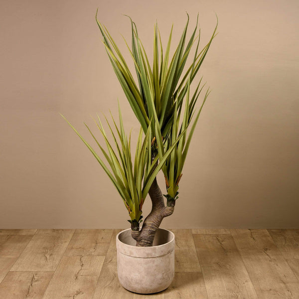 Pandanus Bloomr Artificial Flowers & Artificial Trees