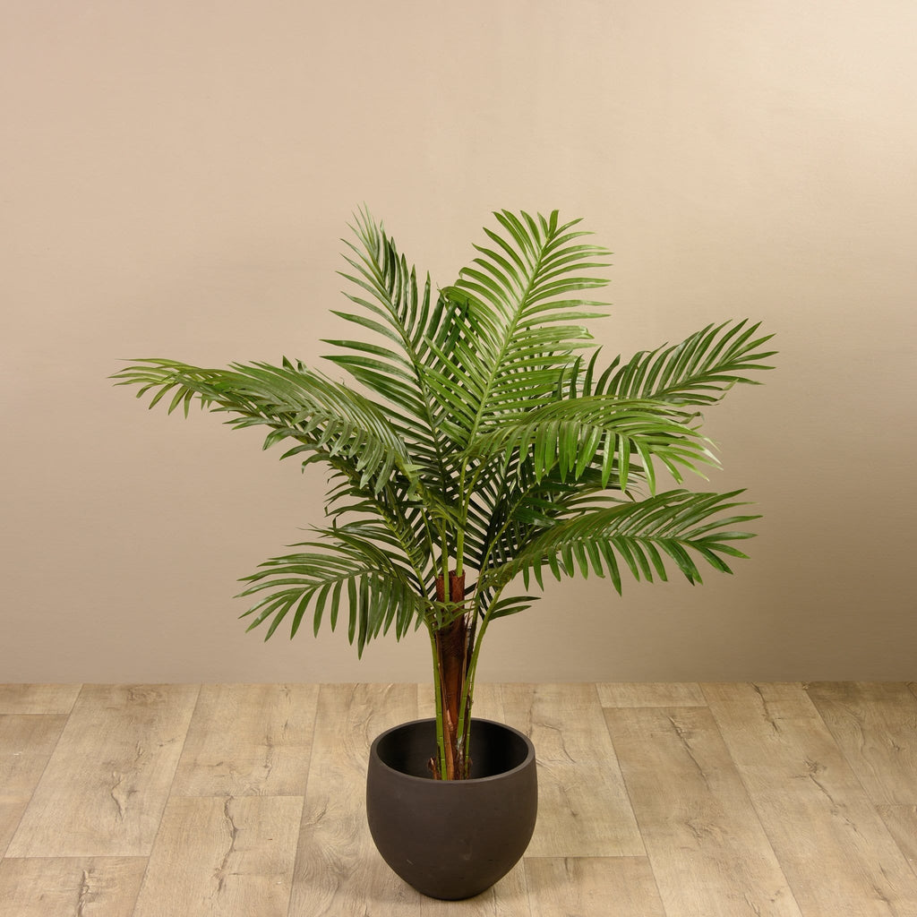 Paradize Palm Bloomr Artificial Flowers & Artificial Trees