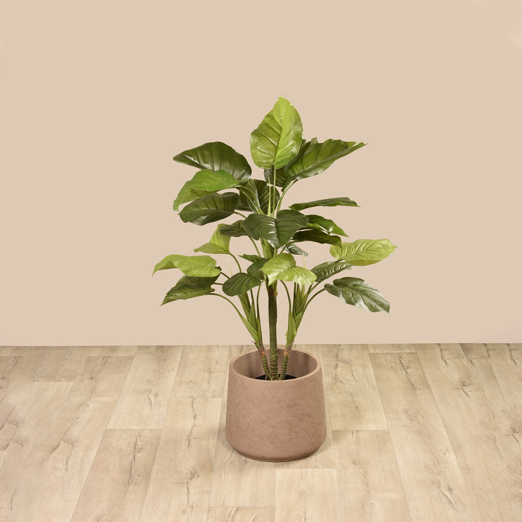 Artificial Rhaphidophora Tree Bloomr Artificial Flowers & Artificial Trees
