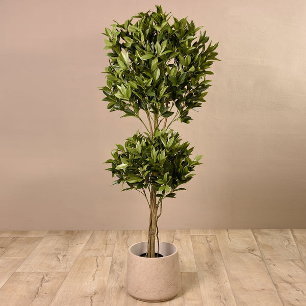 Artificial Shikiba Tree Bloomr Artificial Flowers & Artificial Trees