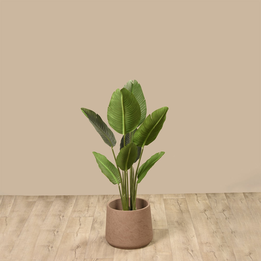 Strelitzia Tree Bloomr Artificial Flowers & Artificial Trees
