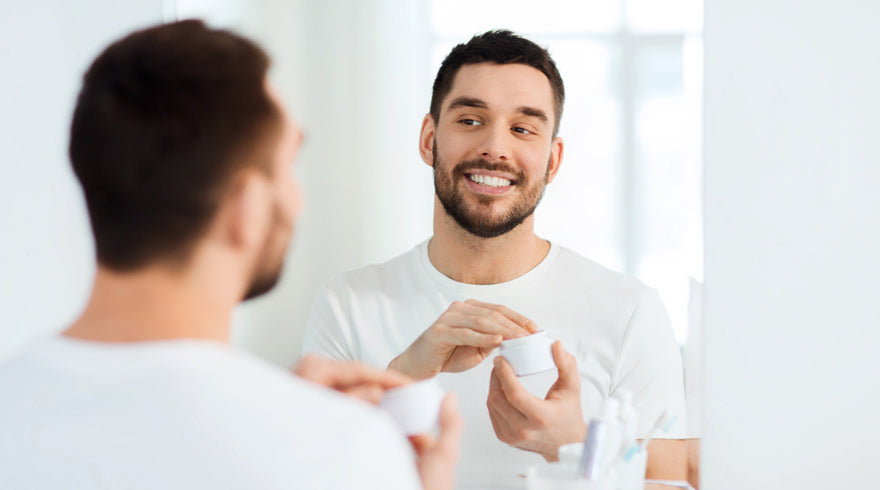 Grooming Tips for Men: Actionable Tips That Will Help You Look and Feel Great!