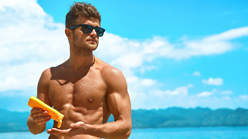 5 Most Common Sunscreen Mistakes To Avoid This Summer