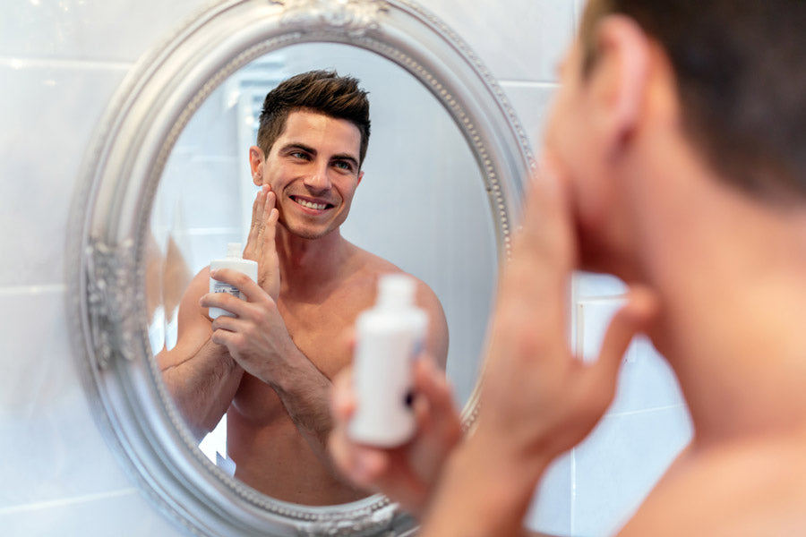 Should You Exfoliate After Your Shave