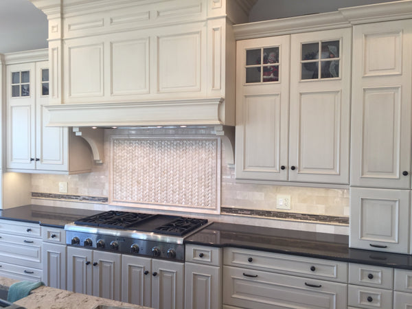 Kitchen Libertyville