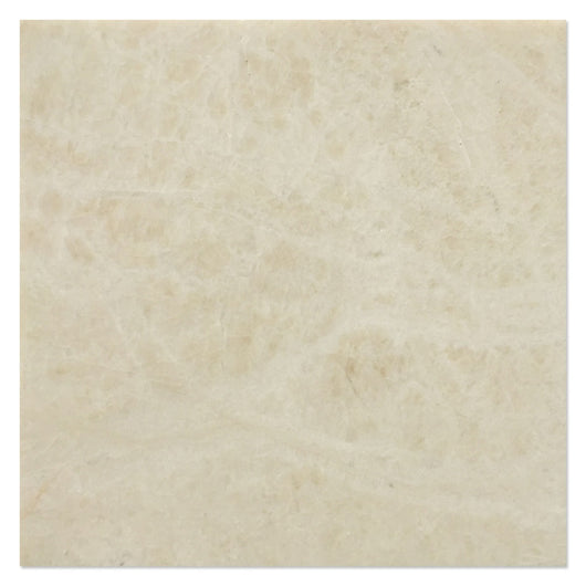 12x12 OCEAN SAND ONYX POLISHED - Briddick Tile + Stone