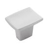 Belwith Keeler 1-1/4 In. Channel Knob - Briddick Tile + Stone