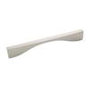 Belwith Keeler 192mm Channel Pull - Briddick Tile + Stone