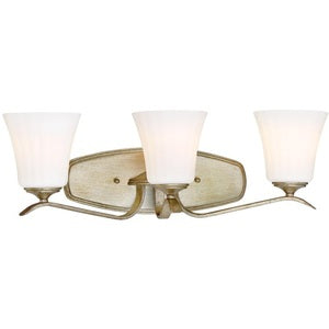 MINKA LIGHTING M3443582
