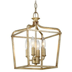 MINKA LIGHTING M4445582