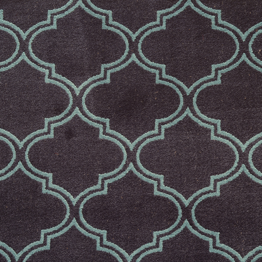 Area Rug - Aragon - Briddick Tile + Stone