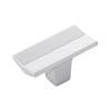 2 In. Avenue Knob - Briddick Tile + Stone