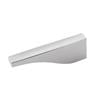 Belwith Keeler 3 In. Channel Knob - Briddick Tile + Stone
