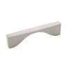 Belwith Keeler 96mm Channel Pull - Briddick Tile + Stone