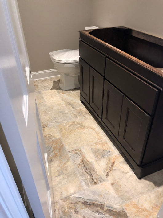 Omega Cabinetry - 48