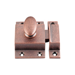 Top Knobs Cabinet Latch 2