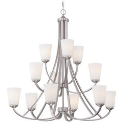 MINKA LIGHTING M496884