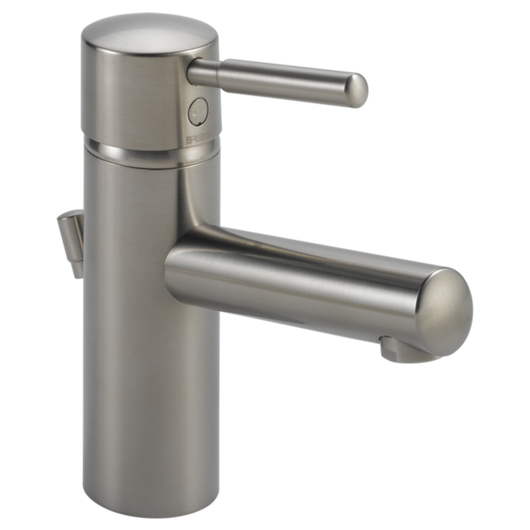 QUIESSENCE® SINGLE HANDLE SINGLE HOLE LAVATORY FAUCET