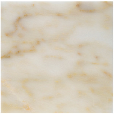 12X12 AFYON SUGAR MARBLE POLISHED - Briddick Tile + Stone