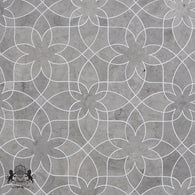 HIGHLINE MOSAIC BORONIA - Briddick Tile + Stone
