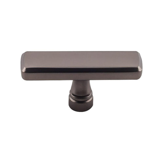 Top Knobs Kingsbridge Knob 2 3/8 Inch - Briddick Tile + Stone