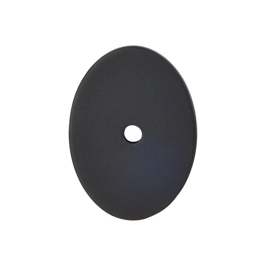 Top Knobs  1 3/4 Inch Backplate - Briddick Tile + Stone