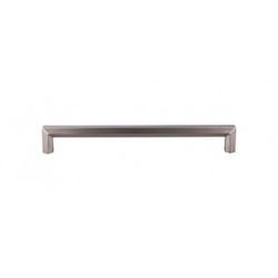 LYDIA TOP KNOBS TK798 LYDIA APPLIANCE PULL 12 INCH (C-C)
