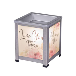 Everyday Love You More - Briddick Tile + Stone
