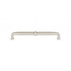 TOP KNOBS TK1024 HENDERSON PULL 7 9/16 INCH