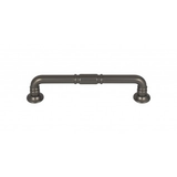 TOP KNOBS TK1003  KENT PULL 5 1/16 INCH