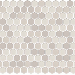 Gray Mix Hex 1