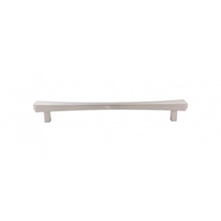 JULIET TOP KNOBS TK818  JULIET APPLIANCE PULL 12 INCH (C-C)