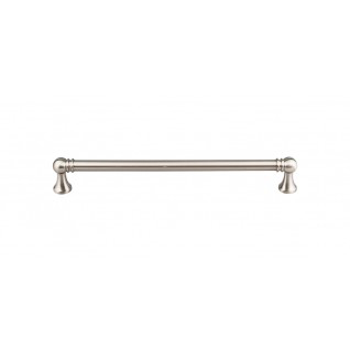 KARA TOP KNOBS TK808  KARA APPLIANCE PULL 12 INCH (C-C)