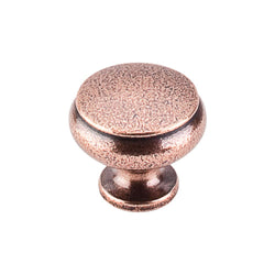 Top Knobs Cumberland Knob 1 1/4 Inch - Briddick Tile + Stone
