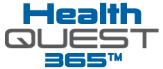 Health Quest 365