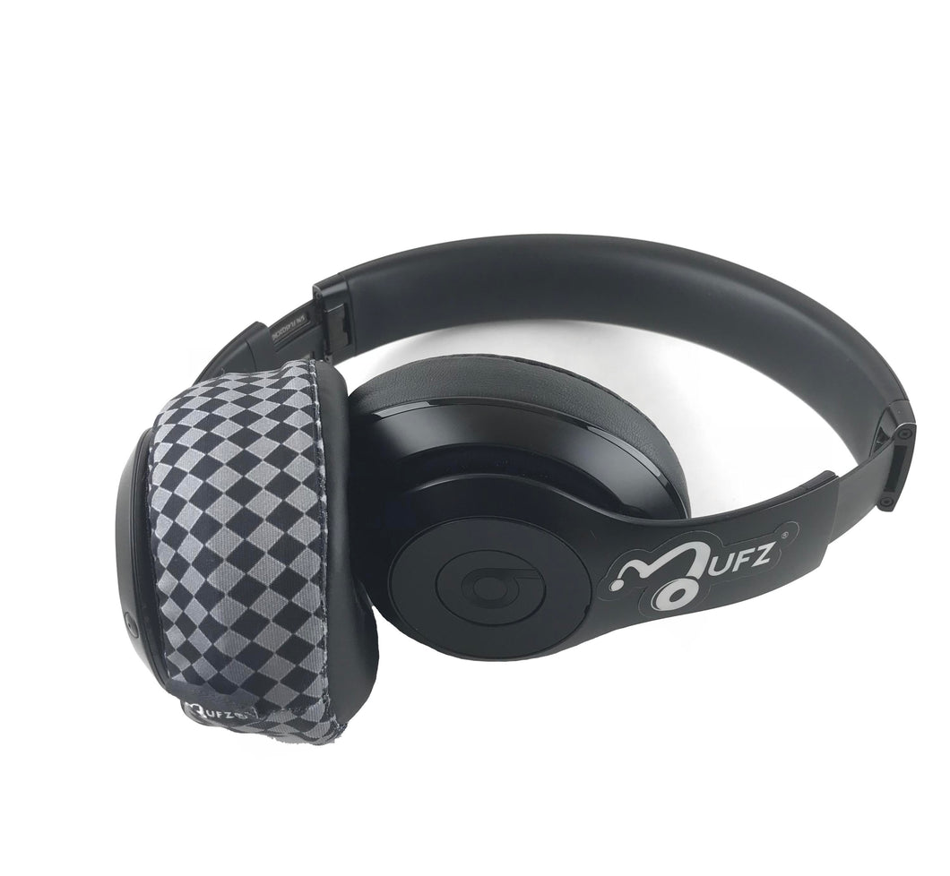 Fresh Fit Headphone Covers