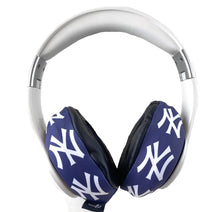 Load image into Gallery viewer, NYC Headphone Covers