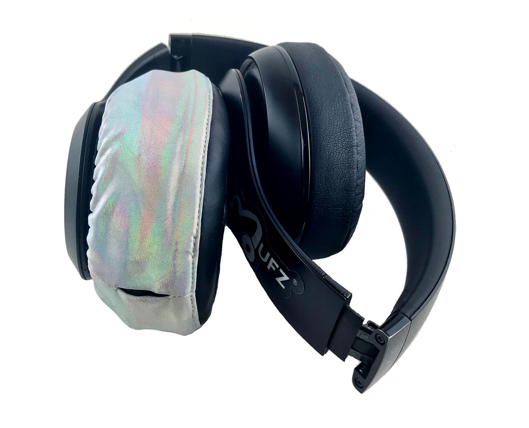 LV Stardust Headphone Covers