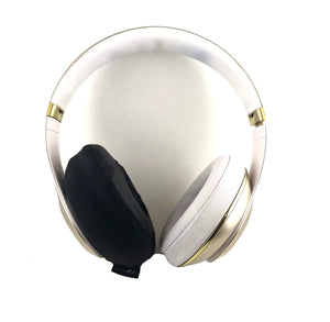 Headphone Covers (Black)