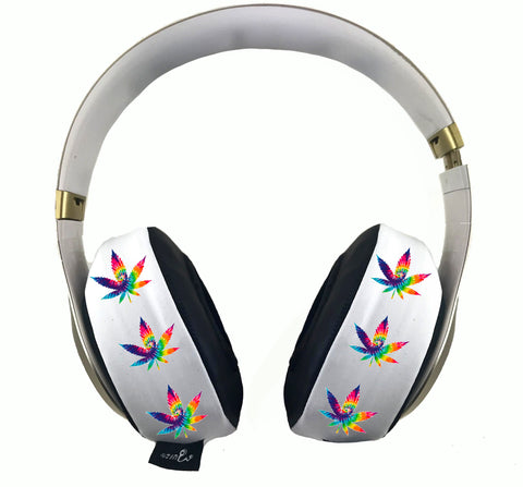 420 Tidie Headphone Covers
