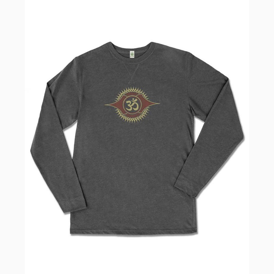 Long Sleeve OM T-Shirt